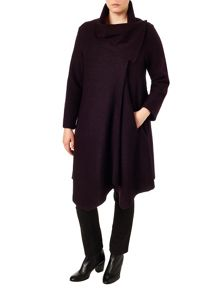 Wendy bellona coat