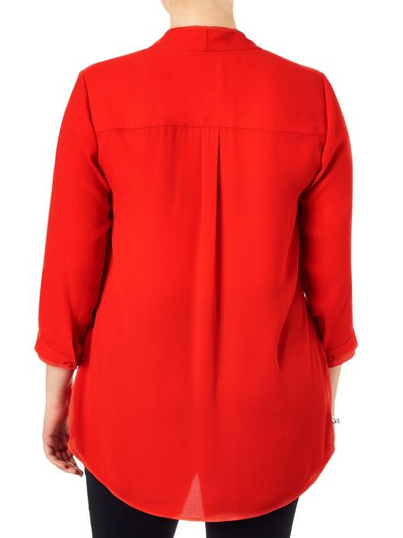 Studio 8 Abbie blouse