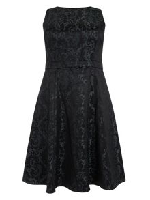 Studio 8 Adeline dress