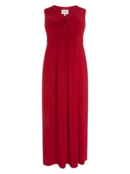 Studio 8 Sandrine maxi dress