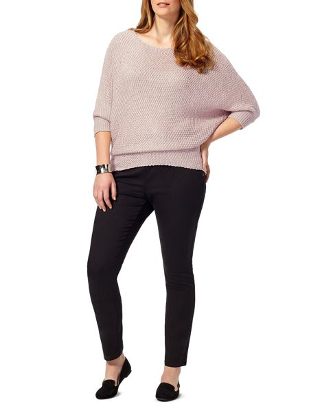 Studio 8 Tilly jumper