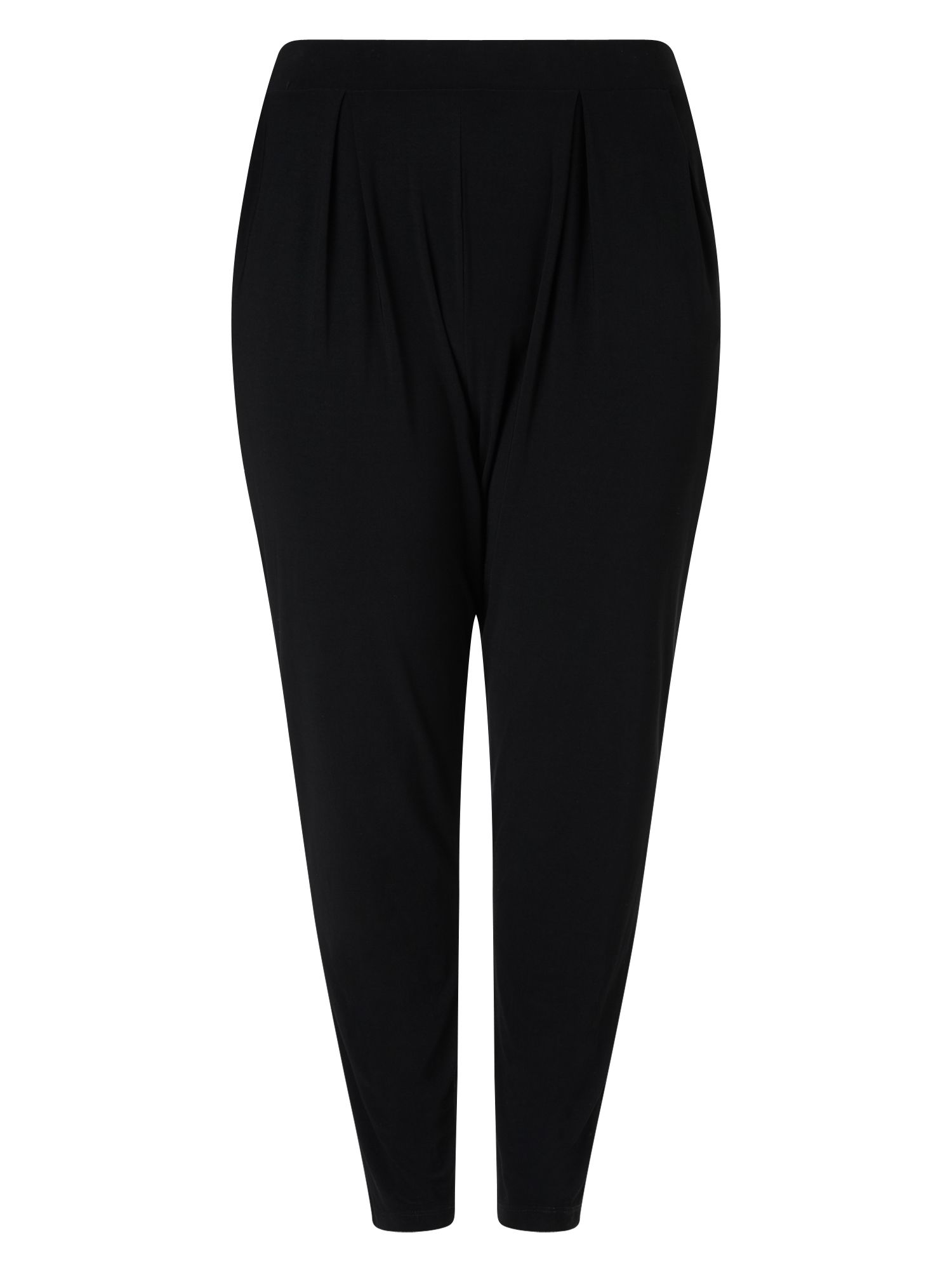 Studio 8 Jane trousers, Black