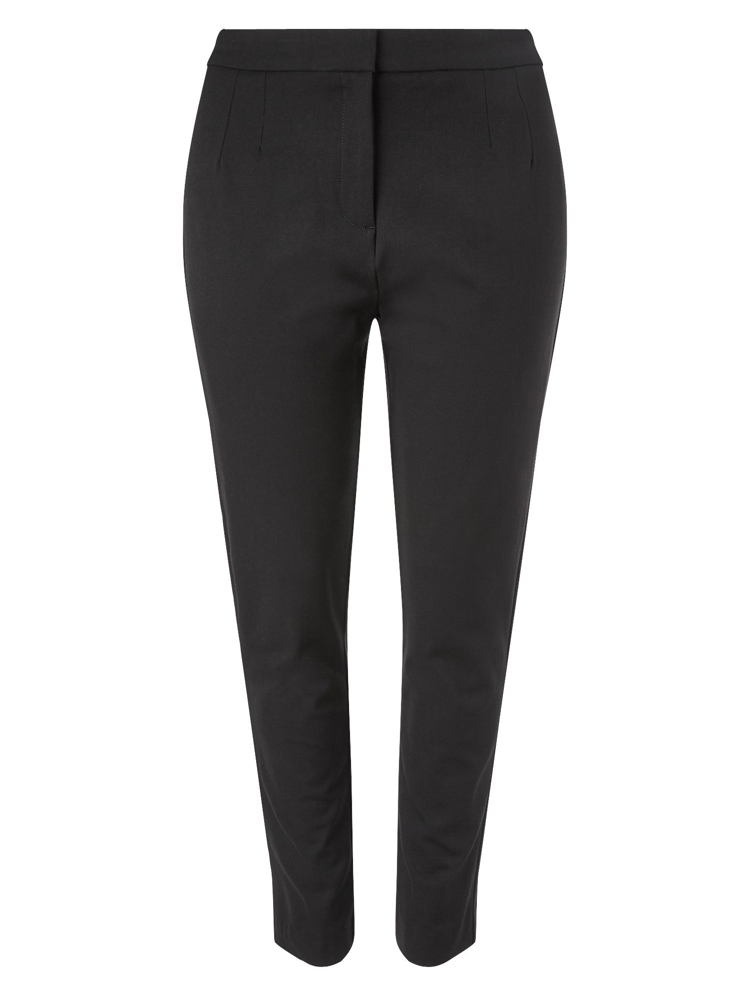 Studio 8 Cressida trouser, Black