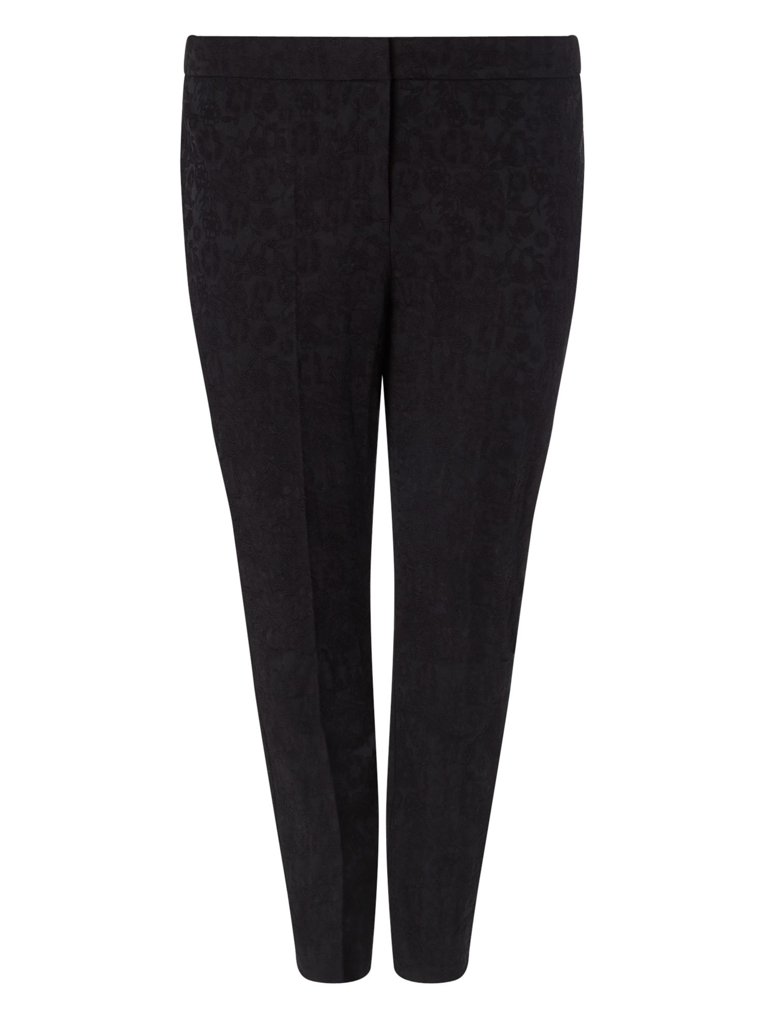 Studio 8 Darina trouser, Black