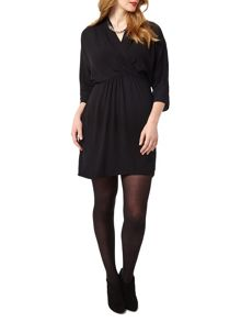 Annie tunic dress