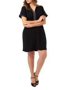 Studio 8 Lisa tunic dress
