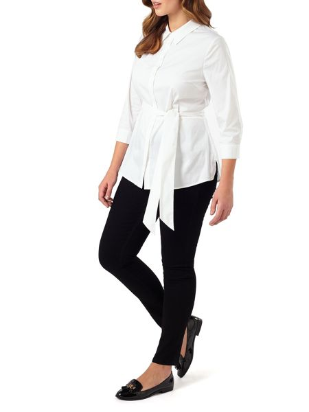 Studio 8 Briony shirt