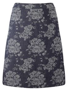 Studio 8 Lorenza skirt
