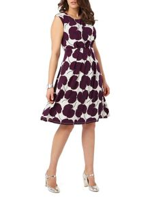 Studio 8 Marilyn Dress