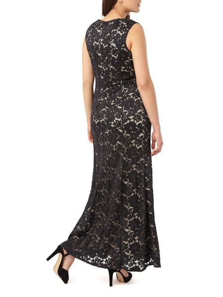 Studio 8 Christine Maxi Dress