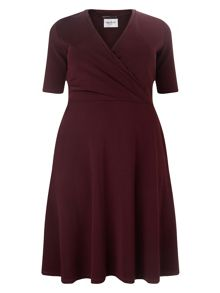 Studio 8 Abigail dress