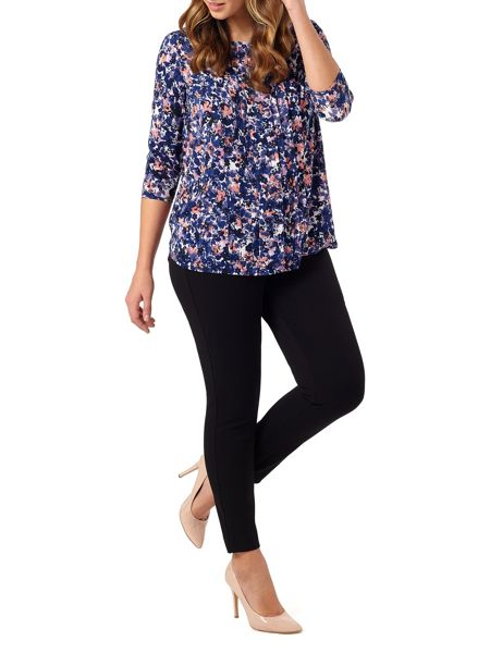Studio 8 Evie blouse