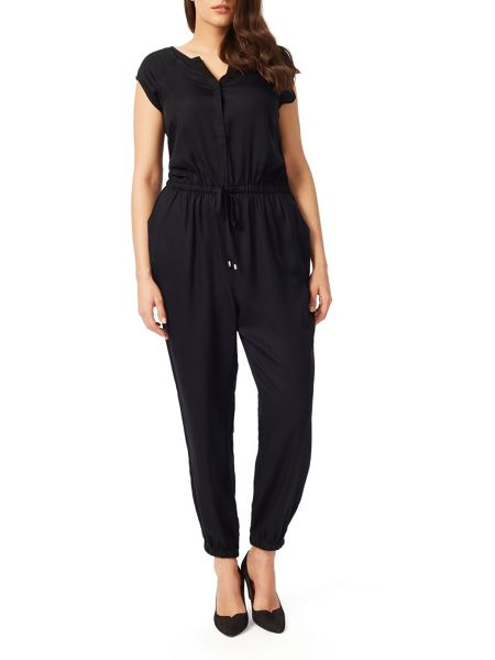 Studio 8 Langley Jumpsuit