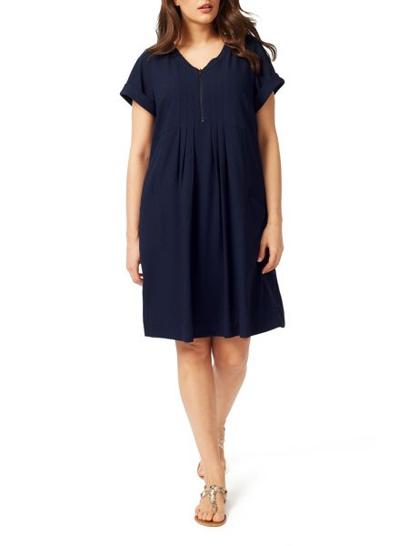 Studio 8 Kinsley Dress