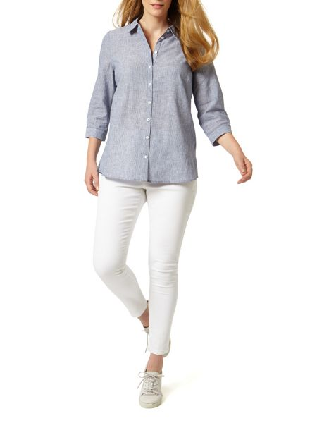 Studio 8 Lacey Shirt