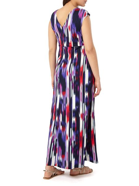 Studio 8 Jolene Maxi Dress