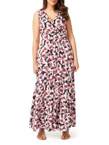 Studio 8 Georgina Maxi Dress