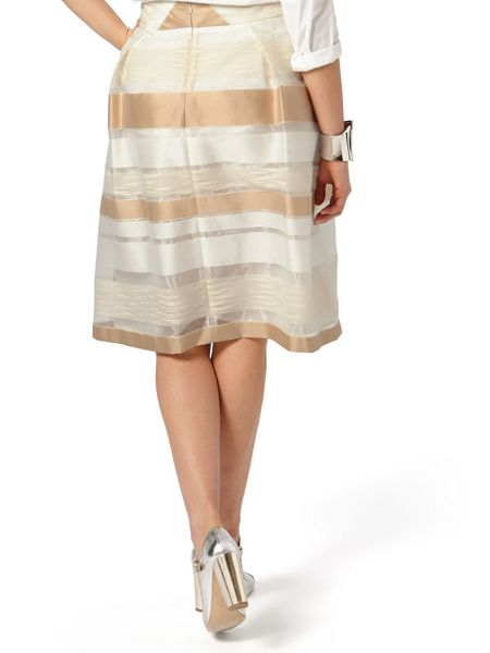 Studio 8 Helaine Skirt