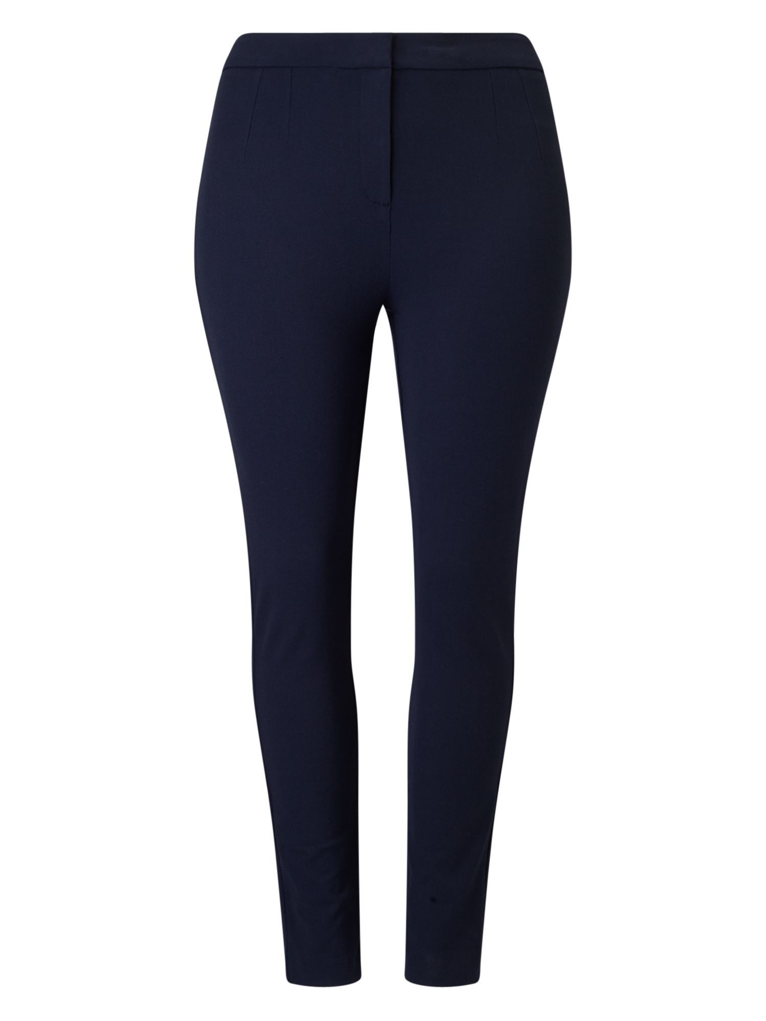 Studio 8 Cressida Trousers, Blue