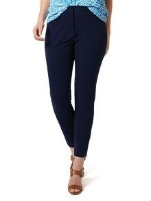 Studio 8 Cressida Trousers