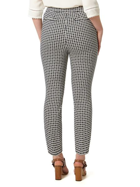 Studio 8 Mila Trousers