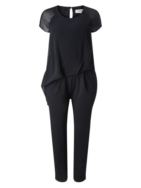 Studio 8 Raina Jumpsuit