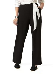 Studio 8 Piper Trousers