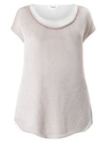 Studio 8 Rhian Knit Top