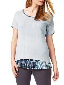 Studio 8 Klarissa Top