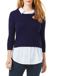 Studio 8 Farrah Knit Jumper