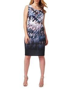 Studio 8 Hadley Dress