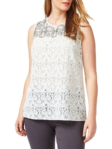 Studio 8 Ailsa Top