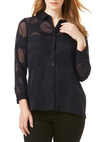 Studio 8 Lisa Jayne Blouse