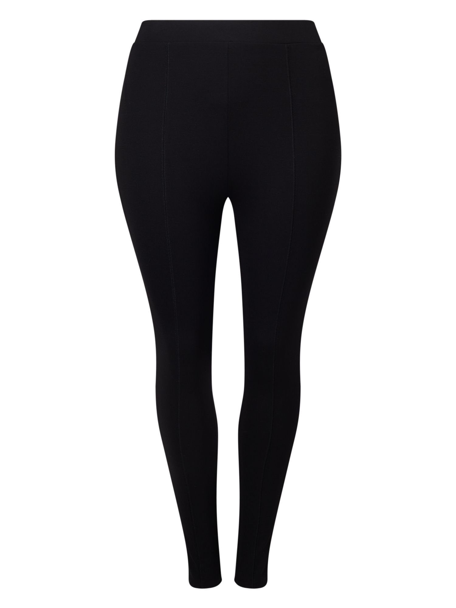Studio 8 Eleanor Leggings, Black