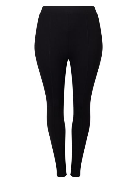Studio 8 Eleanor Leggings