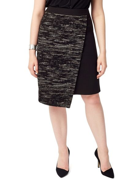 Studio 8 Macey Skirt