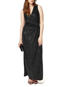 Studio 8 Tilly Maxi Dress
