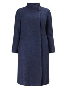 Studio 8 Verity Coat