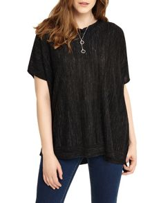 Studio 8 Harriet Knit Top