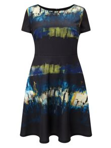 Studio 8 Cameron Dress