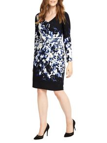 Studio 8 Annora Dress