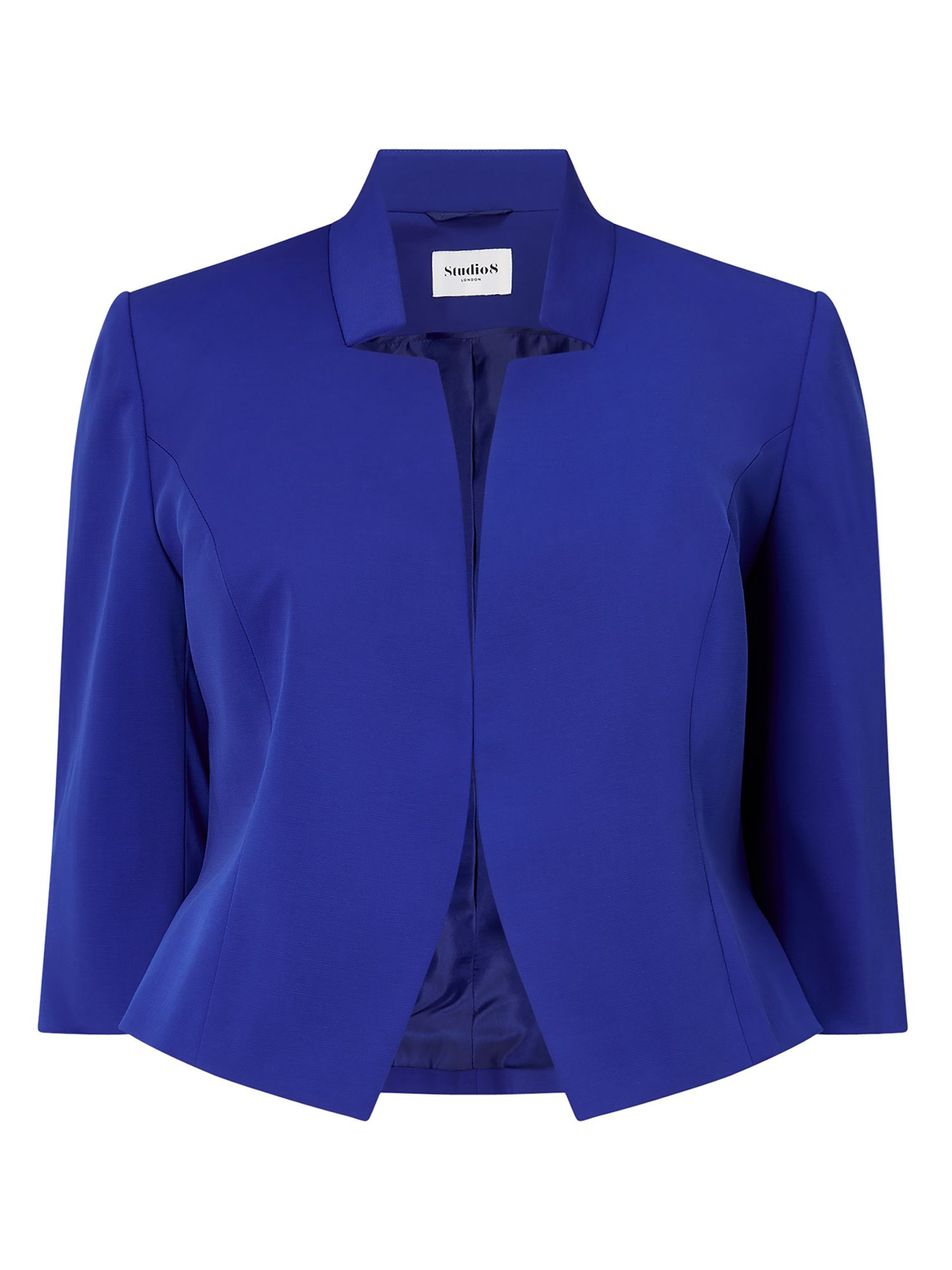 Studio 8 Rylie Jacket, Blue