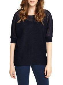 Studio 8 Anoushka Top