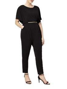 Studio 8 Claudia Jumpsuit
