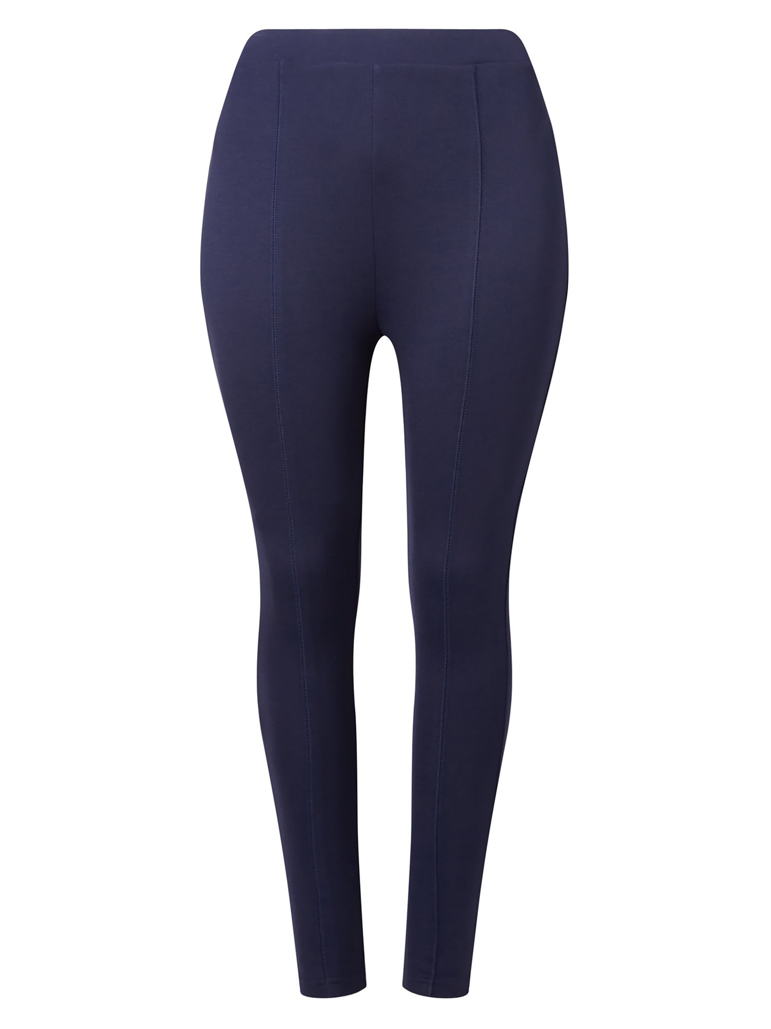 Studio 8 Eleanor Leggings, Blue