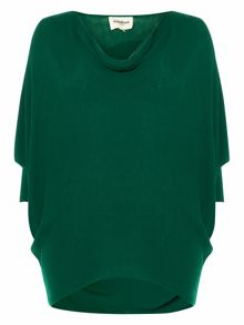 Studio 8 Ramona Knitted Top
