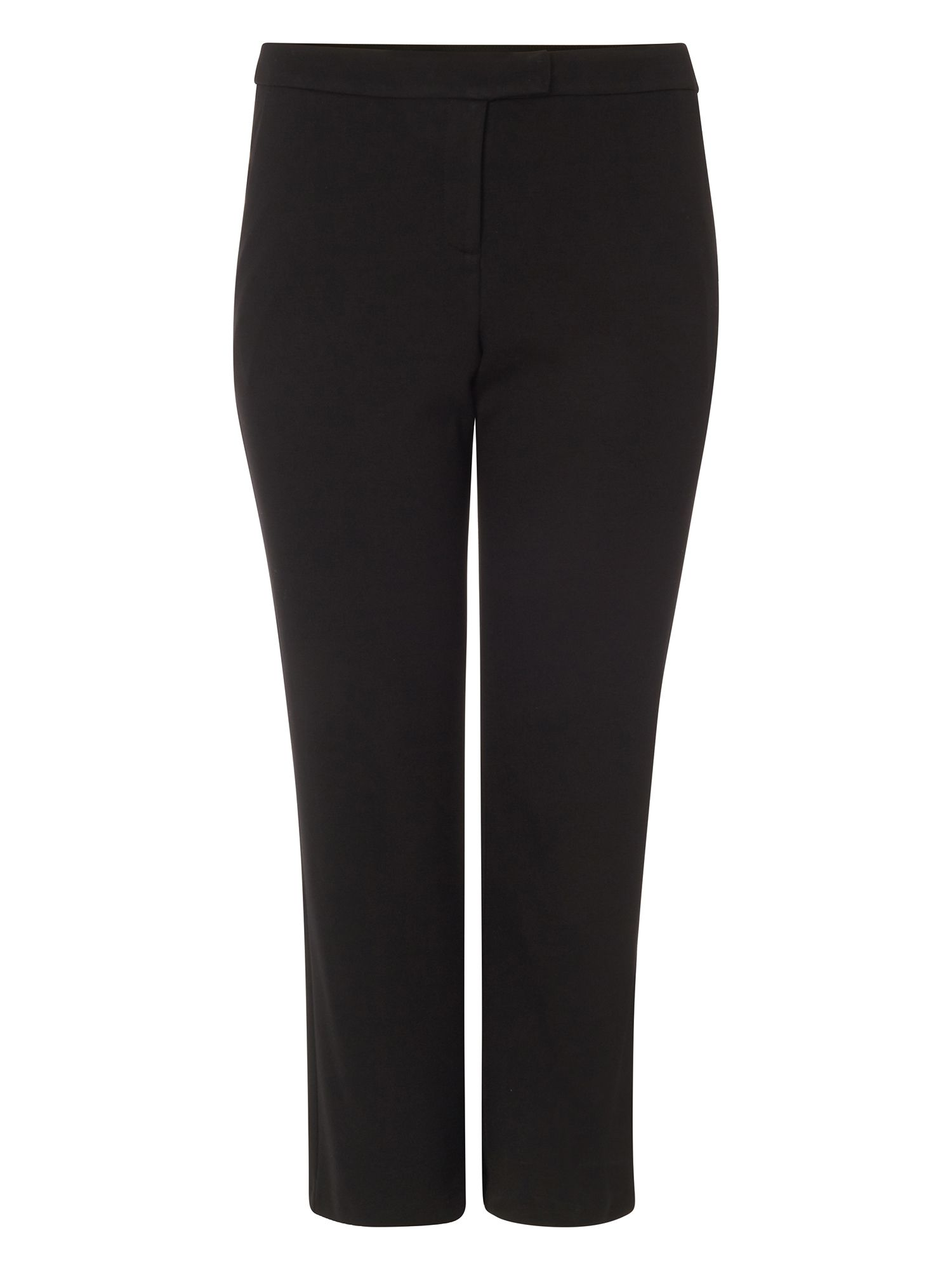 Studio 8 Phillis Trousers, Black