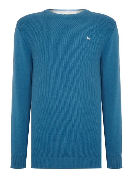 Magee Knitwear