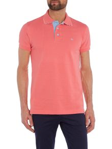 Magee Polo shirt