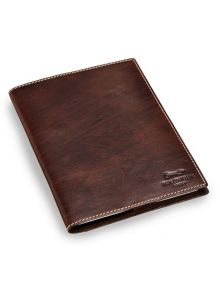 Paul Costelloe A5 notebook holder